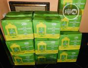 KTC Sunflower Oil | Meals & Drinks for sale in Lagos State, Lekki Phase 1