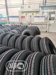 Truck Tyre   Vehicle Parts & Accessories for sale in Lagos State, Lagos Island