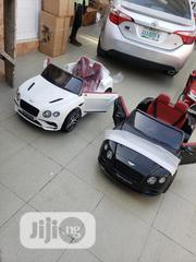 Supersport Bentley | Toys for sale in Lagos State, Lagos Island
