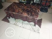 Executive Royal Center Table | Furniture for sale in Lagos State, Ajah