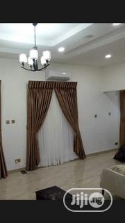 Quality Curtains Available at Affordable Prices With Unique   Home Accessories for sale in Lagos State, Yaba