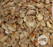 Ogbonno Sees | Feeds, Supplements & Seeds for sale in Lagos State, Agboyi/Ketu
