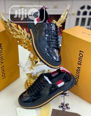 LV Corporate Shoes | Shoes for sale in Lagos State, Lagos Island