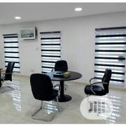 Quality And Beautiful Day And Night Blinds At Affordable Prices | Home Accessories for sale in Lagos State, Yaba