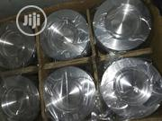 Engine Piston | Vehicle Parts & Accessories for sale in Lagos State, Ikeja