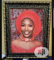 Photo Frame | Home Accessories for sale in Osun State, Osogbo
