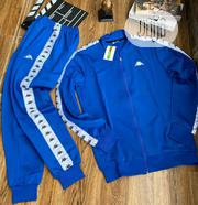 Track Suit Collection | Clothing for sale in Lagos State, Ikeja