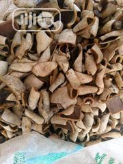 Better Kpomo   Meals & Drinks for sale in Abuja (FCT) State, Gwarinpa