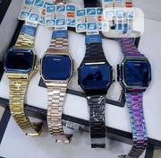 Casio Screen Touch | Watches for sale in Lagos State, Ikeja