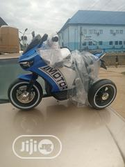 Kids Power Bike (2-6yrs)   Toys for sale in Lagos State, Lagos Island