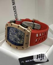 Richard Mile   Watches for sale in Lagos State, Lagos Island