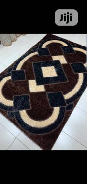 Center Rugs | Home Accessories for sale in Lagos State, Ikeja