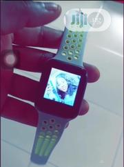 Smartwatch Series5 | Smart Watches & Trackers for sale in Lagos State, Ikeja
