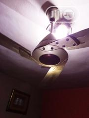 Bajaj Ceiling Fan | Home Appliances for sale in Lagos State, Lagos Island