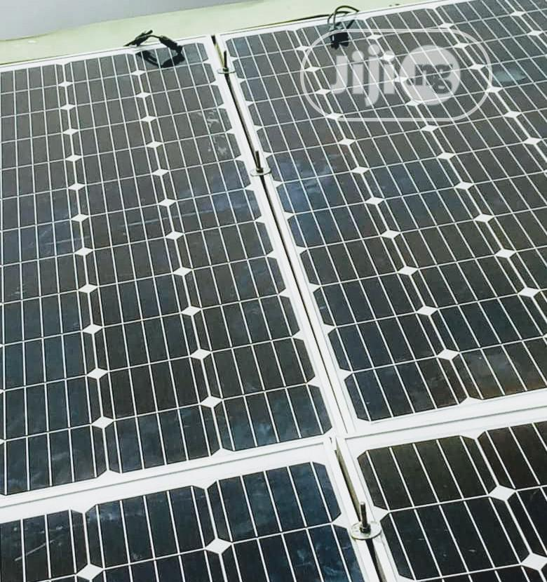 Flames 270w Panels | Solar Energy for sale in Amuwo-Odofin, Lagos State, Nigeria