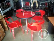Quality Outdoor Chair | Furniture for sale in Lagos State, Isolo