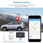 High Quality Vehicle GPS Tracker   Computer & IT Services for sale in Rivers State, Port-Harcourt