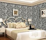 Best Wallpapers | Home Accessories for sale in Lagos State, Lagos Island