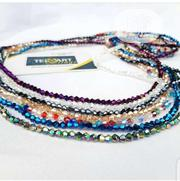 Waist Beads | Jewelry for sale in Lagos State, Alimosho