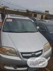 Acura MDX 2006 Silver | Cars for sale in Lagos State, Ikotun/Igando