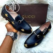 Original Classic Men Shoes Available | Shoes for sale in Lagos State, Ojo