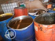 Crude Palm Kernel Oil (Cpko) | Meals & Drinks for sale in Lagos State, Ikorodu