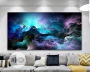Art Work. Match Your Home With Best Art Wall Decoration | Home Accessories for sale in Lagos State, Ajah