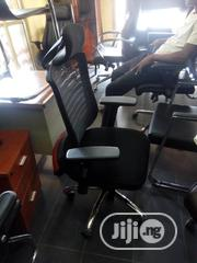 Original Quality Egonomy Office Chair | Furniture for sale in Lagos State, Lagos Island