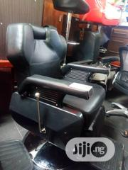 Original Quality Executive Salon Chair | Salon Equipment for sale in Lagos State, Maryland