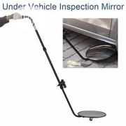 Under Vehicle Bomb Detector | Safety Equipment for sale in Lagos State, Ojo
