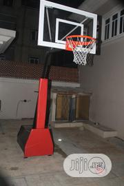 Webstar 006 | Sports Equipment for sale in Lagos State, Kosofe