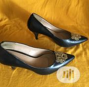 Nine West . Elegant Design | Shoes for sale in Imo State, Owerri
