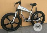 Hummer Bicycle | Sports Equipment for sale in Lagos State, Ikoyi