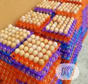 Creates Of Egg For Sale | Meals & Drinks for sale in Oyo State, Ibadan
