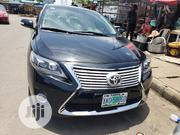 Upgrade Your Toyota Corolla 2008 To 2013 | Vehicle Parts & Accessories for sale in Lagos State, Mushin