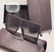 Saint Laurent Sunglass for Men's   Clothing Accessories for sale in Lagos State, Lagos Island