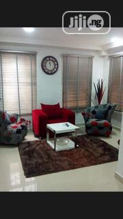 Quality Blinds At Affordable Prices With Unique Designs | Home Accessories for sale in Lagos State, Yaba