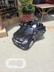 Amg Motorsport Benz   Toys for sale in Lagos State, Lagos Island