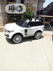 Range Rover Sport (2020)For Kids   Toys for sale in Lagos State, Lagos Island
