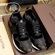 25% Discounted - Louis Vitton Sneakers | Shoes for sale in Lagos State, Ikeja