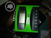 Solar Charge Controller | Solar Energy for sale in Lagos State, Lekki Phase 2