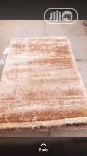 Fluffy High Quality Rug | Home Accessories for sale in Lagos State, Ojo