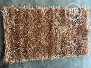 Indian Shaggy Rug 3x5ft | Home Accessories for sale in Lagos State, Ojo