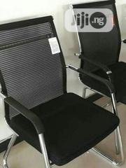 New Exotic Office Chair. | Furniture for sale in Lagos State, Ojo