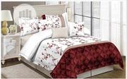 Beddings by Imose   Home Accessories for sale in Lagos State, Lekki Phase 1