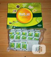 Shaltoux Menthol Sweet | Meals & Drinks for sale in Lagos State, Lagos Island