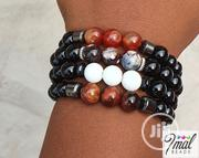 Imal Bracelets | Jewelry for sale in Lagos State, Ifako-Ijaiye
