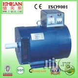 Imex Engine And Alternator 10kva | Electrical Equipment for sale in Lagos State, Ikeja