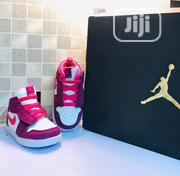 Air Max Jordan | Children's Shoes for sale in Lagos State, Ikeja