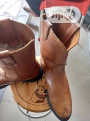 Safety Shoe | Shoes for sale in Akwa Ibom State, Oruk Anam